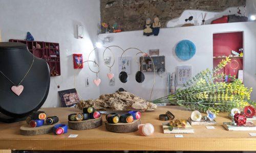 La Mancina di Marta Driusso - Foto 4
